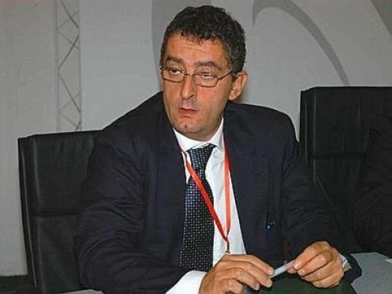 Mauro Crippa