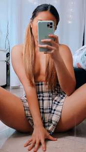 may thai selfie tw