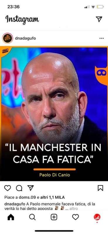 meme manchester united roma12