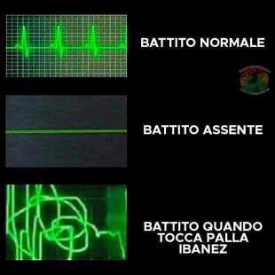 meme manchester united roma2
