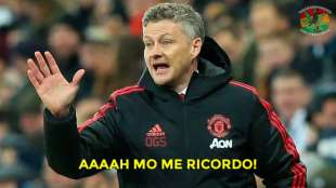 meme manchester united roma5