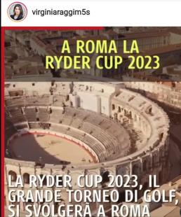 raggi ryder cup 2023