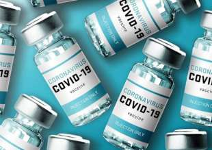 regione lombardia vaccino 3
