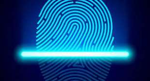 riconoscimento biometrico 2