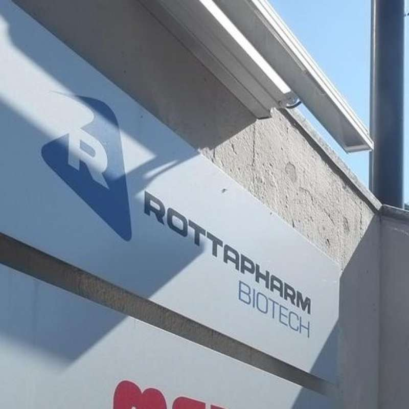 rottapharm biotech