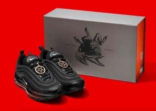 santan shoes