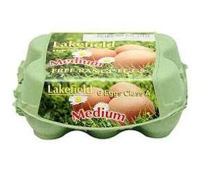 scatola uova