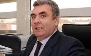Sergio Abrignani DEL CTS