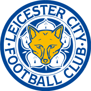 STEMMA Leicester City