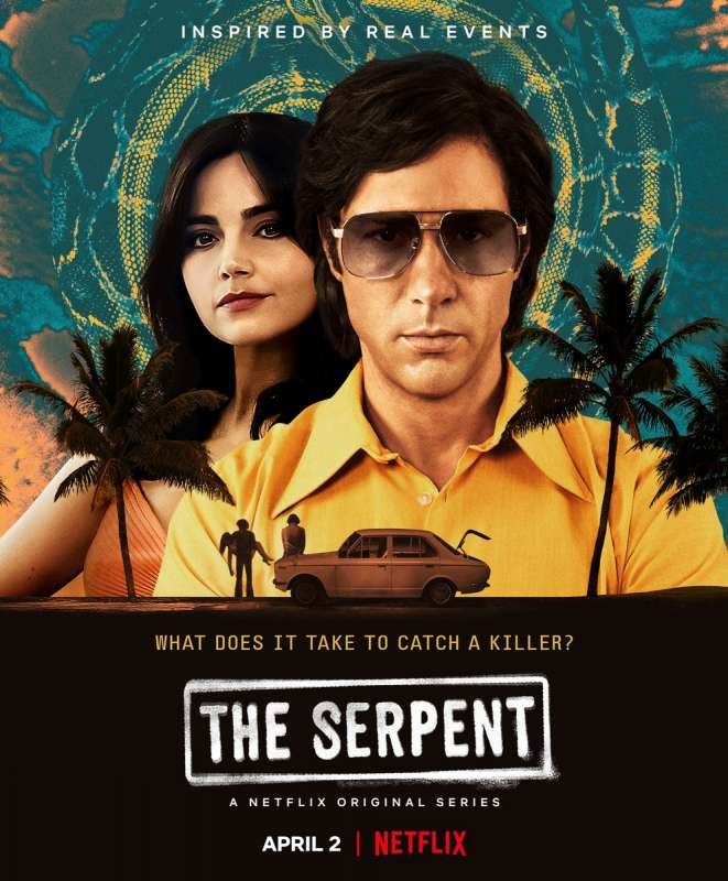 the serpent 1