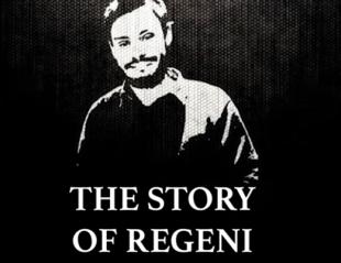 the story of regeni 2