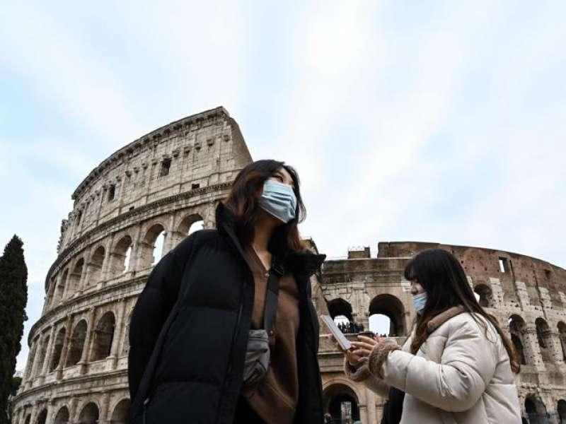 turismo coronavirus 3