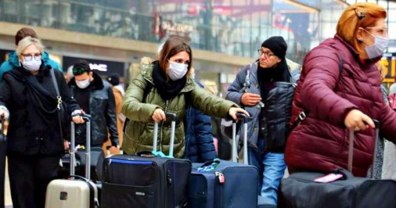 turismo coronavirus 5
