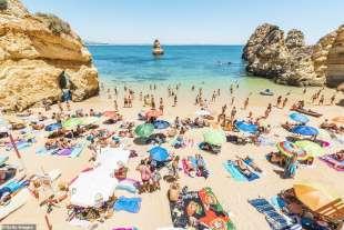 vacanze Portogallo