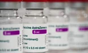 vaccino astrazeneca 1