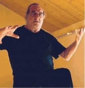 VINCENZO PAOLO BENDINELLI