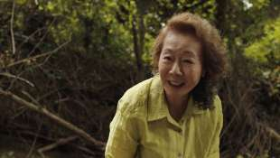 youn yu jung 2