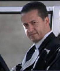 PAOLO GABRIELE ASSISTENTE DI CAMERA DEL PAPA