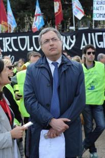 Andrea Augello
