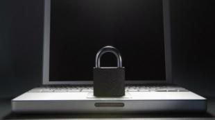 diritto all oblio PRIVACY