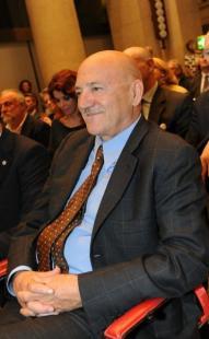 Luigi Angeletti
