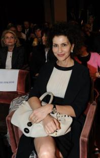 Luisa Todini