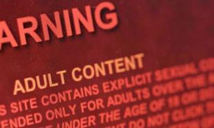 Sul web ci sono oltre quattro milioni di siti porno