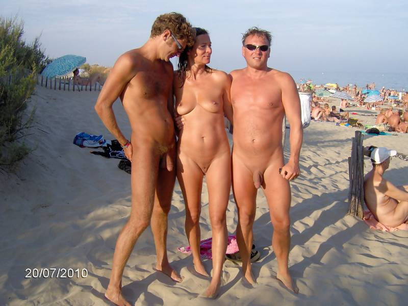 Women orgy party pictures