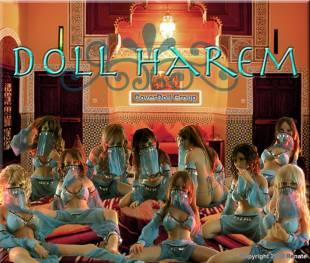 Harem Sex Foto Osten