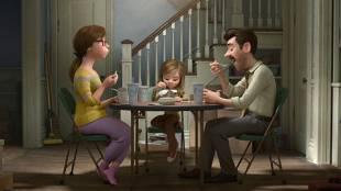 inside out di pixar 2