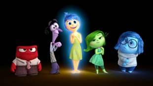 inside out di pixar 5