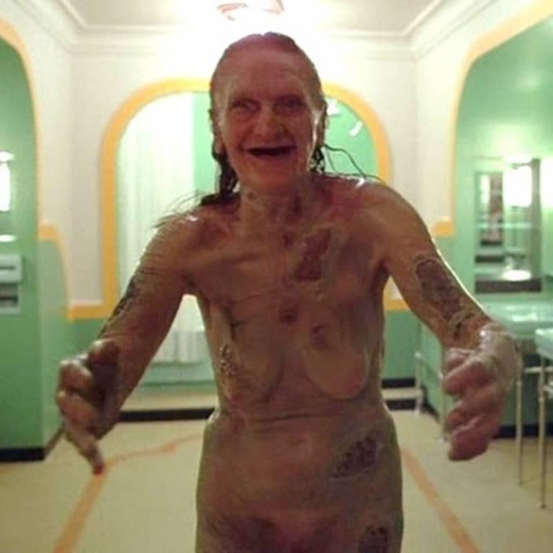 girls naked sporty girl
