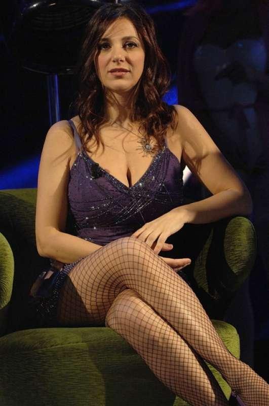 siti sesso italiani film porno casalinghe