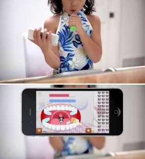 spazzolino smart