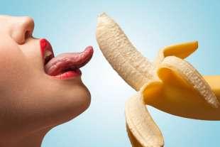 sesso e cibo 2