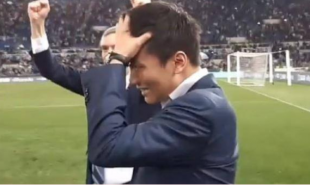 ZHANG IN LACRIME