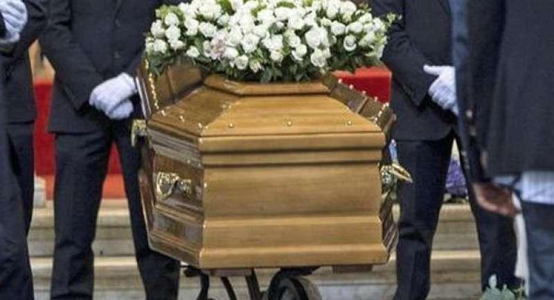 funerale 2