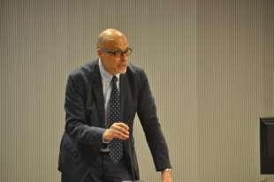 marcello viola procuratore generale firenze 1
