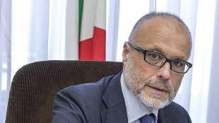 marcello viola procuratore generale firenze