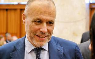 marcello viola procuratore generale firenze 2