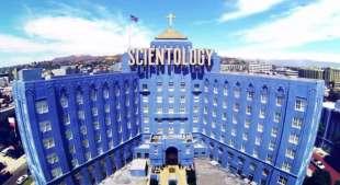 scientology 3