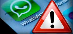 virus su whatsapp 4