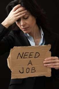 disoccupazione femminile 2