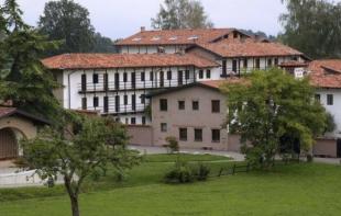 monastero di bose 1