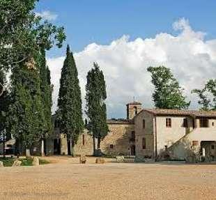 monastero di bose 2