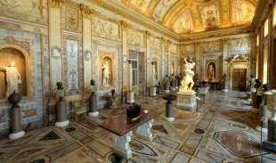 musei roma 9
