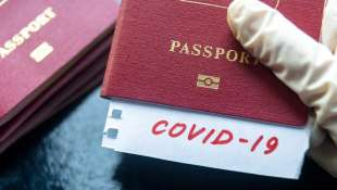passaporto 11