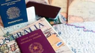 passaporto 6