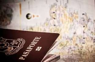 passaporto 8