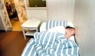 bambini addormentati sindrome della rassegnazione 4